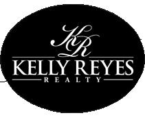 Kelly Reyes